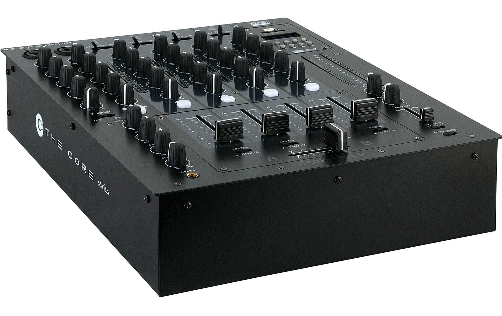 dap-core-mix-4-usb