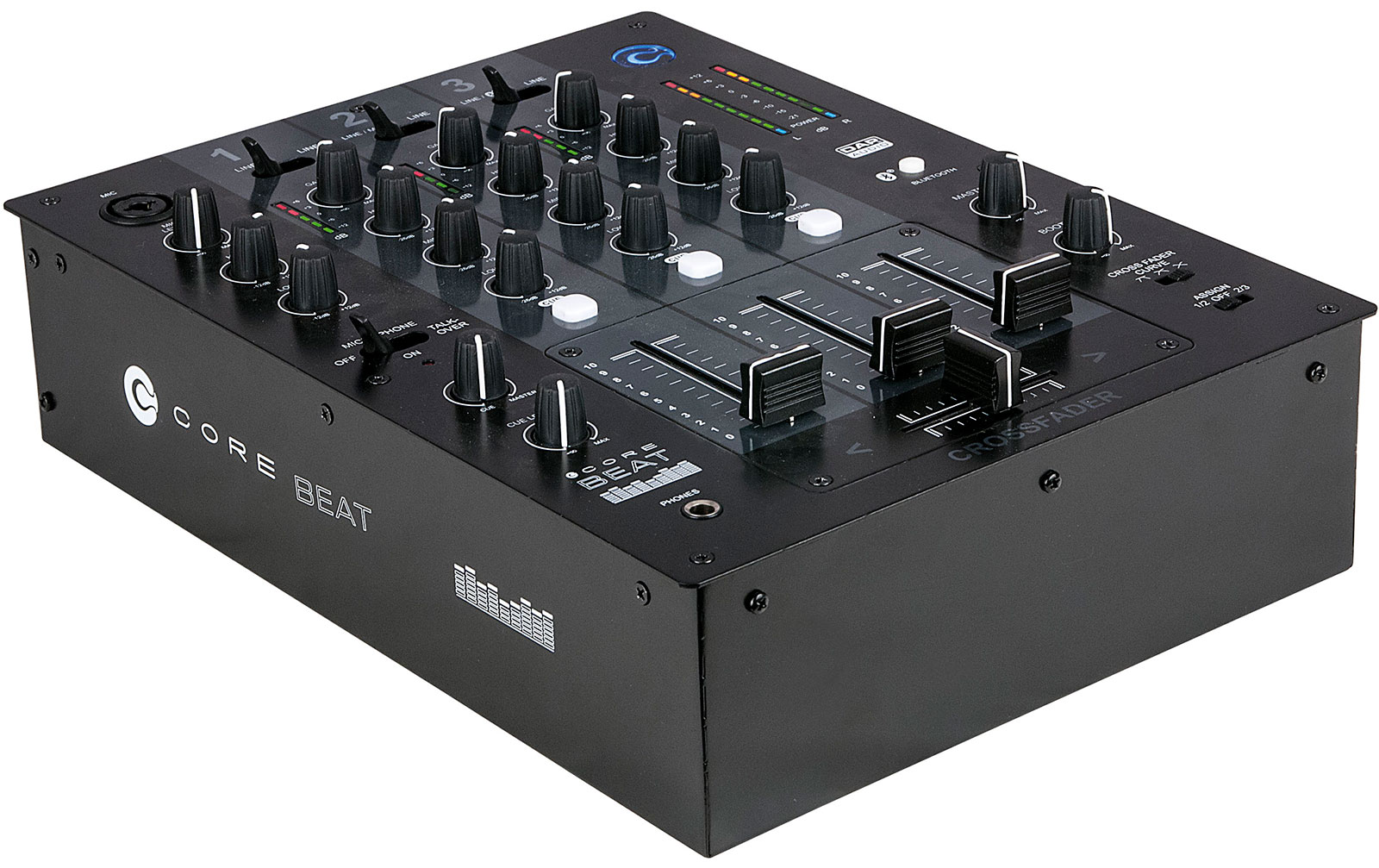 dap-core-beat