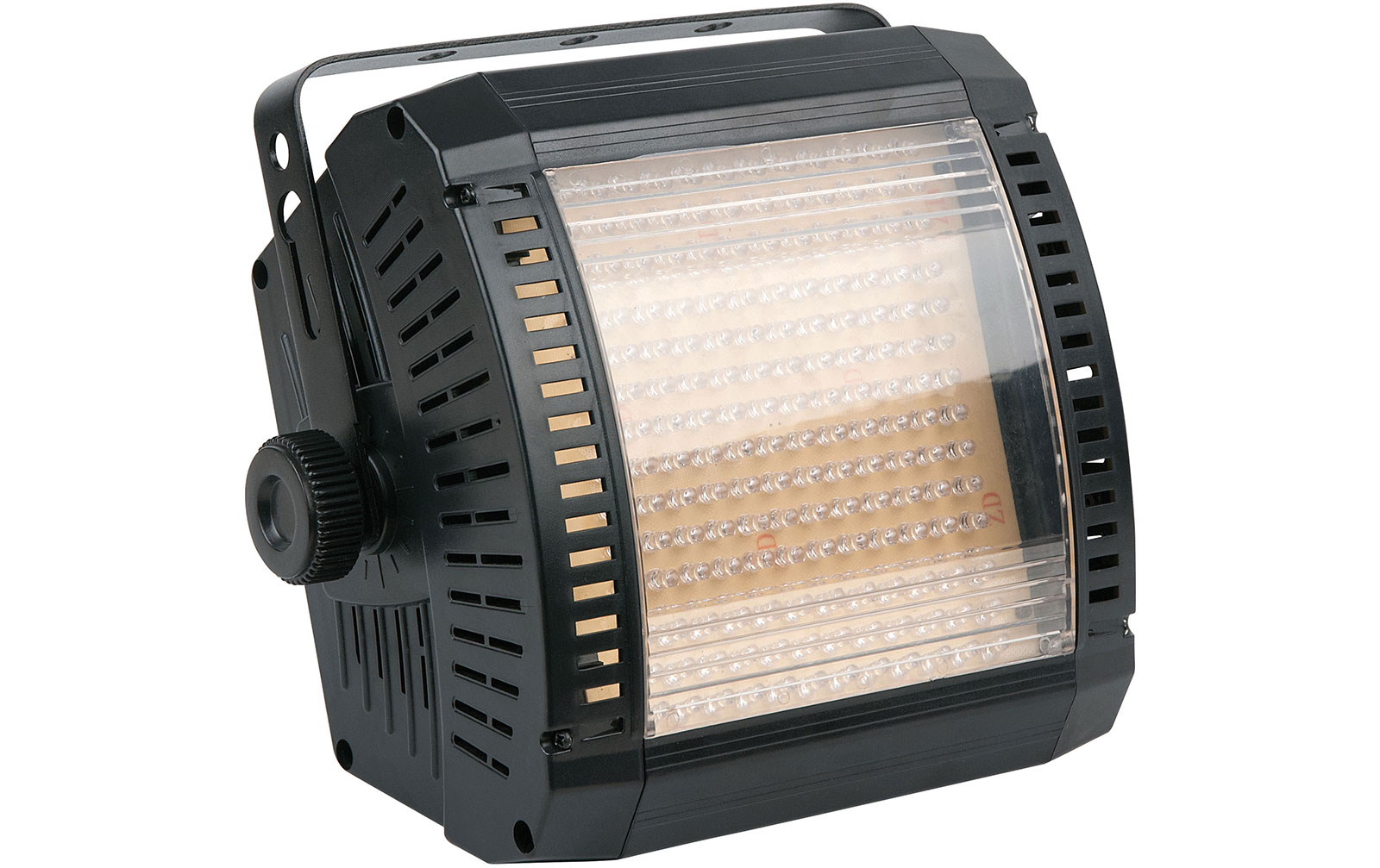 showtec-technoflash-168-led-strobe