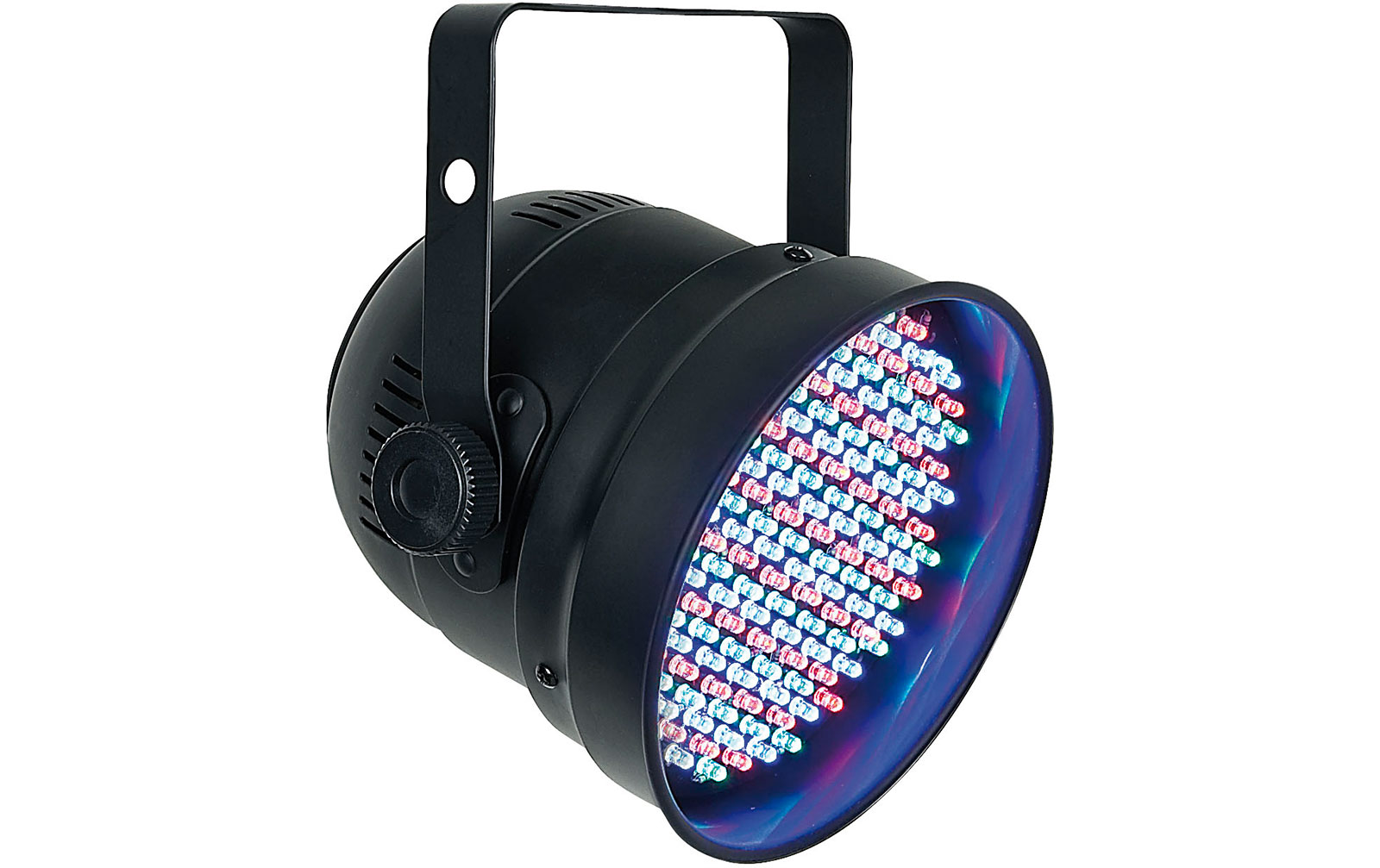 showtec-led-par-56-short-eco-black