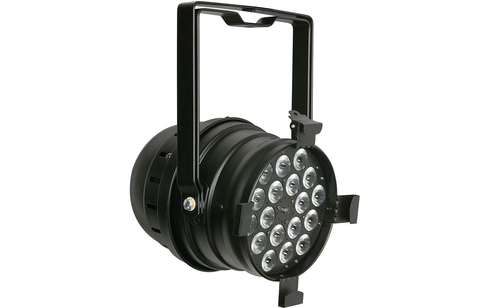 showtec-led-par-64-q4-18-black