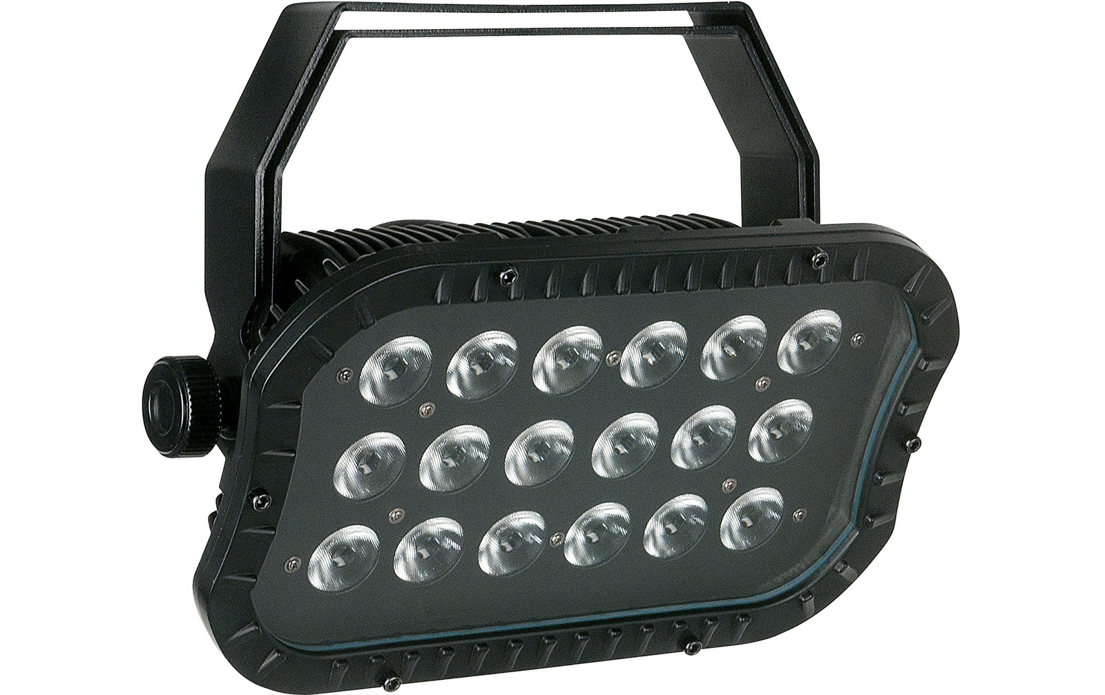showtec-cameleon-flood-18-3-rgb