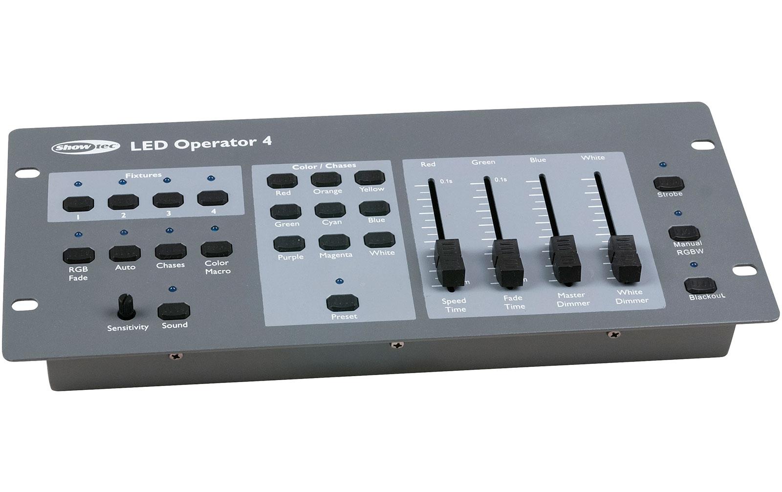 showtec-led-operator-4