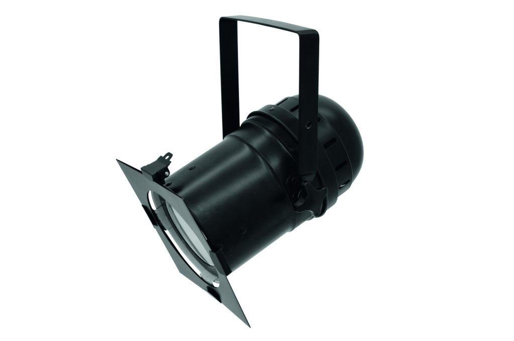 Eurolite LED PAR-56 COB 5600K 100W sw