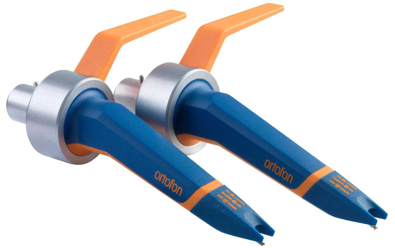 ortofon-concorde-dj-twin-set, 185.00 EUR @ music-and-more-store
