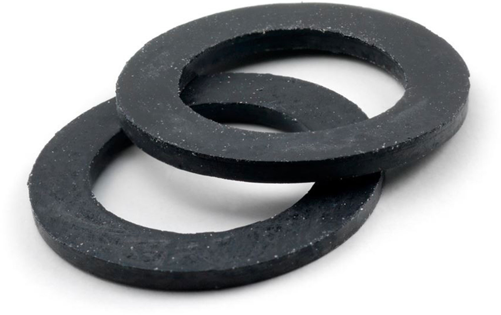 ortofon-rubber-rings-fa-r-concorde-systeme-paar-, 1.50 EUR @ music-and-more-store