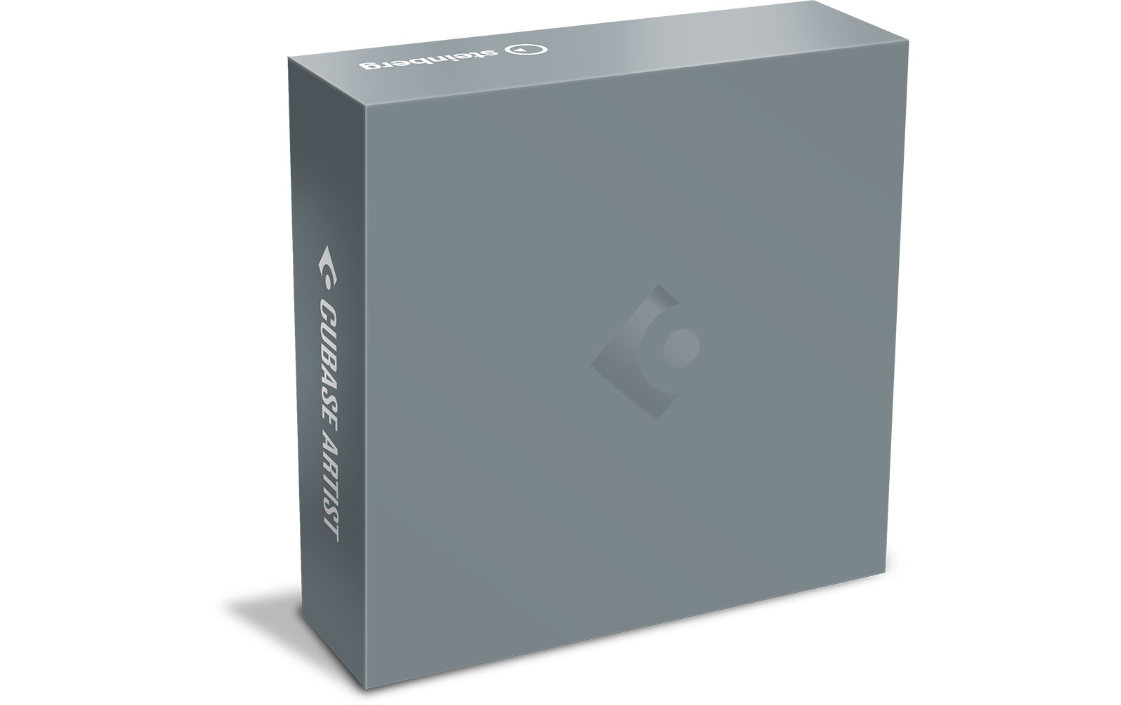 steinberg-cubase-artist-10-5-upgrade-von-cubase-ai