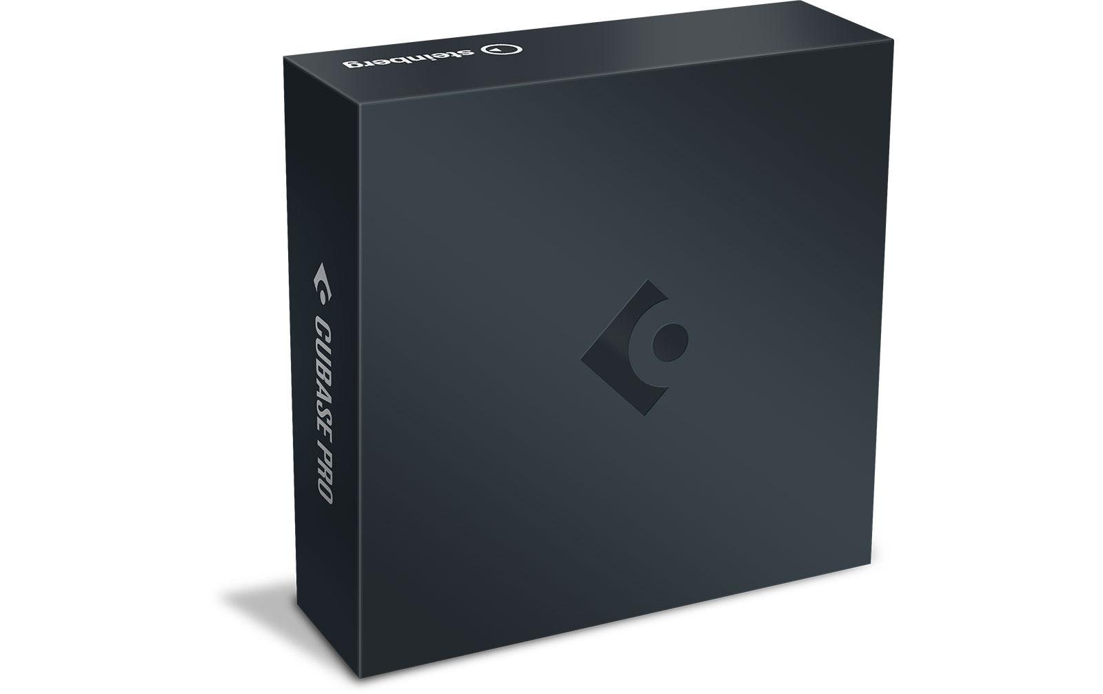 steinberg-cubase-pro-10-competitive-crossgrade
