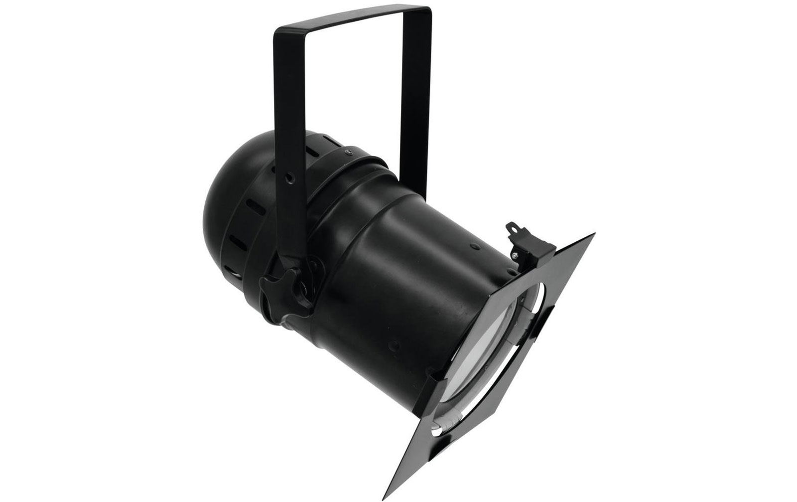 eurolite-led-par-56-cob-rgb-100w-schwarz