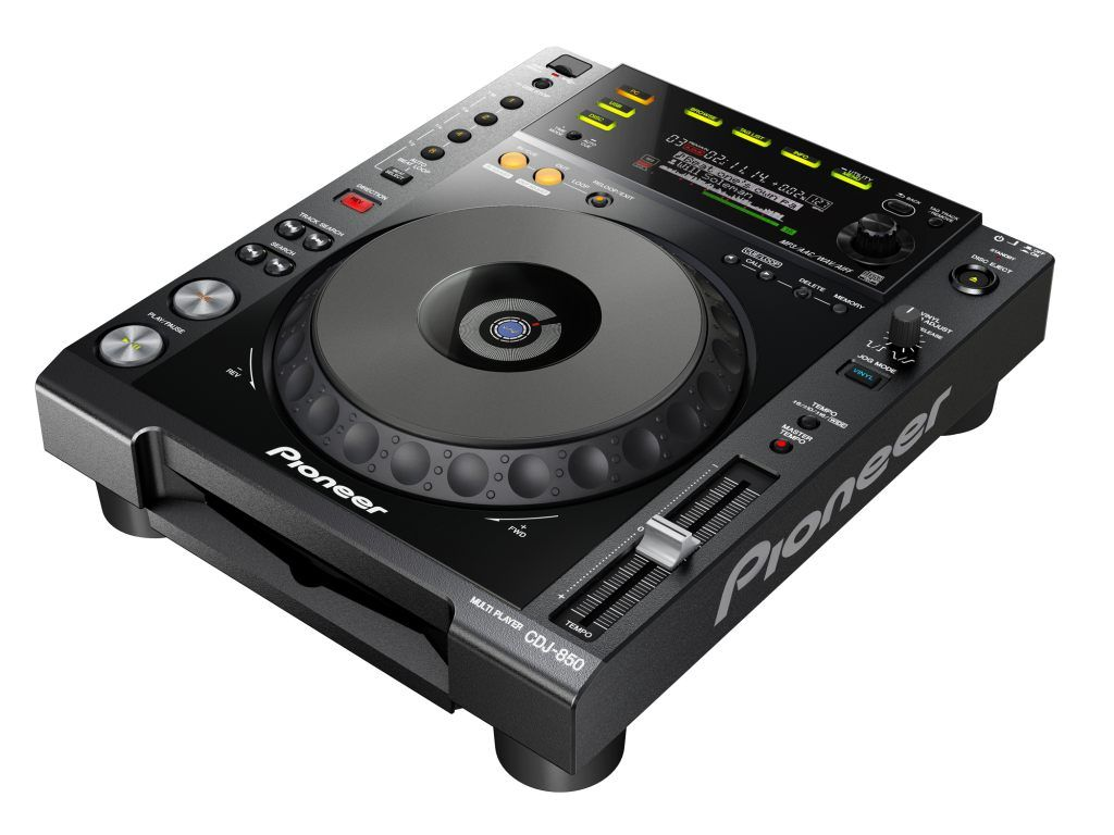 pioneer-cdj-850-k-schwarz