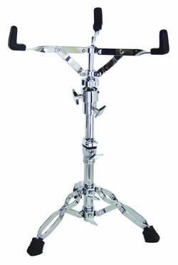 dimavery-sds-502-snare-sta-nder
