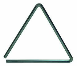 dimavery-triangel-13-cm-mit-kla-ppel