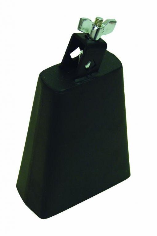 dimavery-dp-160-kuhglocke-6-schwarz