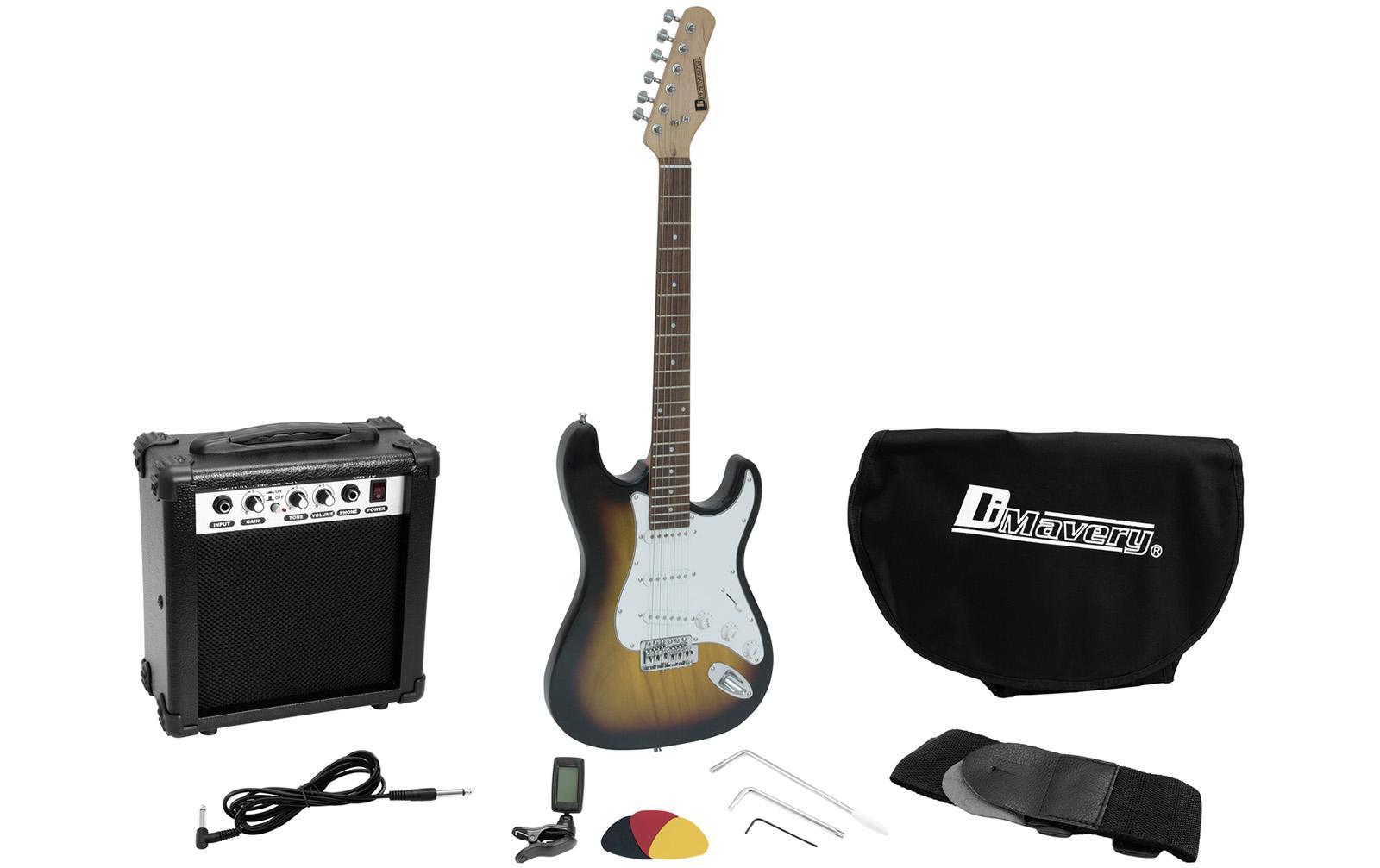 dimavery-egs-1-e-gitarren-set-sunburst