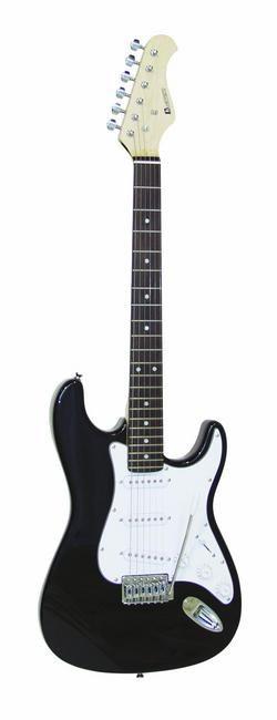 dimavery-st-203-e-gitarre-schwarz