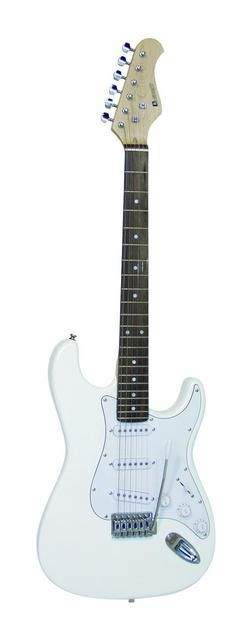 dimavery-st-203-e-gitarre-weiay