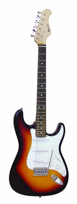 dimavery-st-203-e-gitarre-sunburst