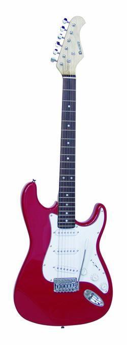 dimavery-st-203-e-gitarre-rot
