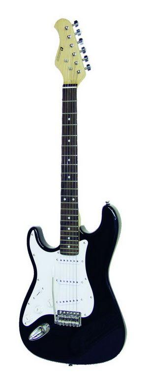 dimavery-st-203-e-gitarre-lh-schwarz