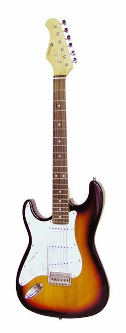 dimavery-st-203-e-gitarre-lh-sunburst
