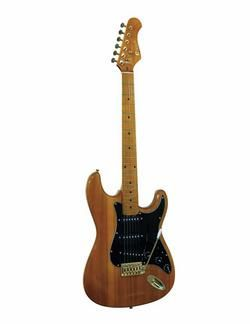 dimavery-st-303-e-gitarre-amber