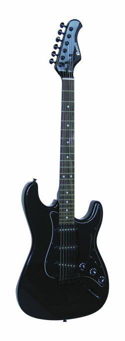 dimavery-st-203-e-gitarre-gothik-schwarz