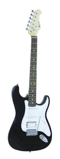 dimavery-st-312-e-gitarre-schwarz