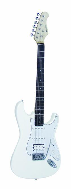 dimavery-st-312-e-gitarre-weiay
