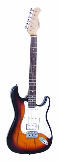 dimavery-st-312-e-gitarre-sunburst