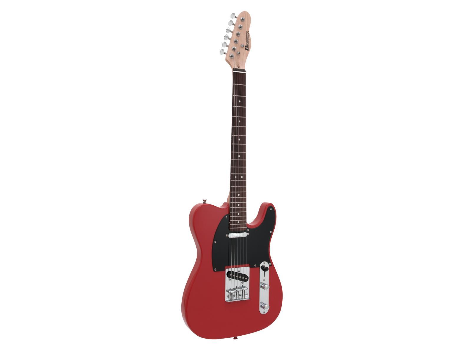 dimavery-tl-401-e-gitarre-rot