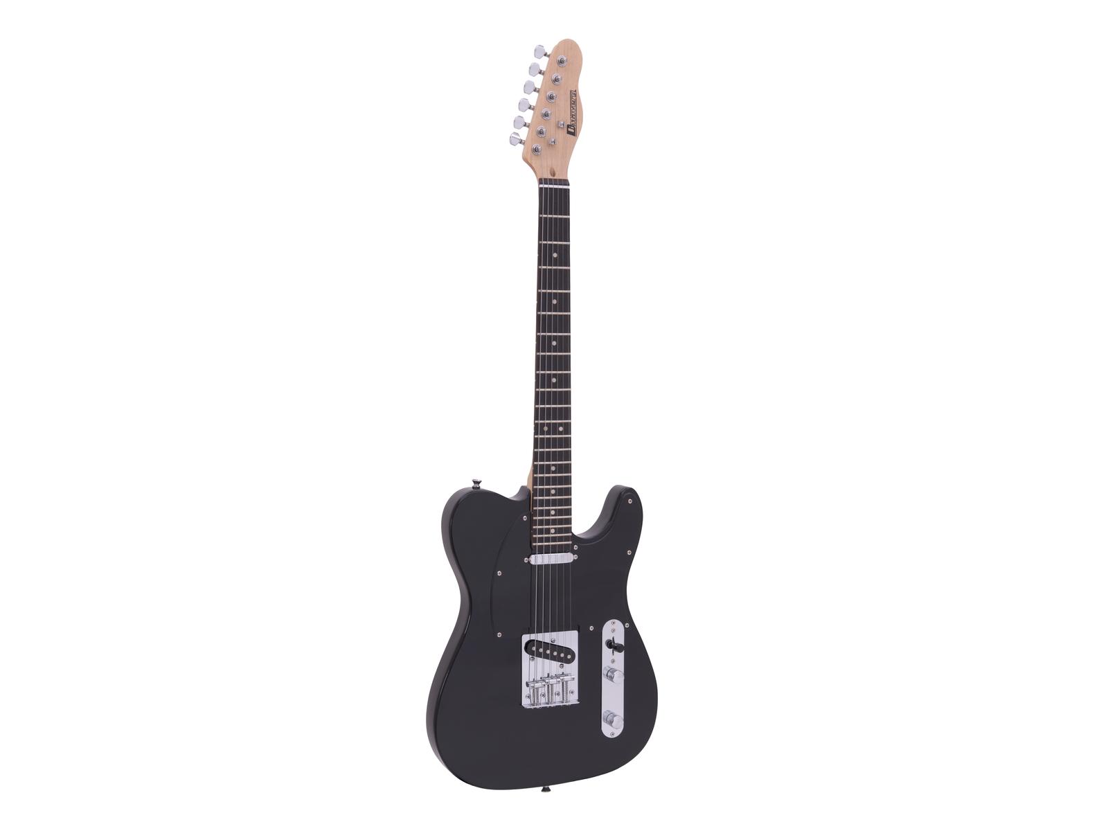 dimavery-tl-401-e-gitarre-schwarz