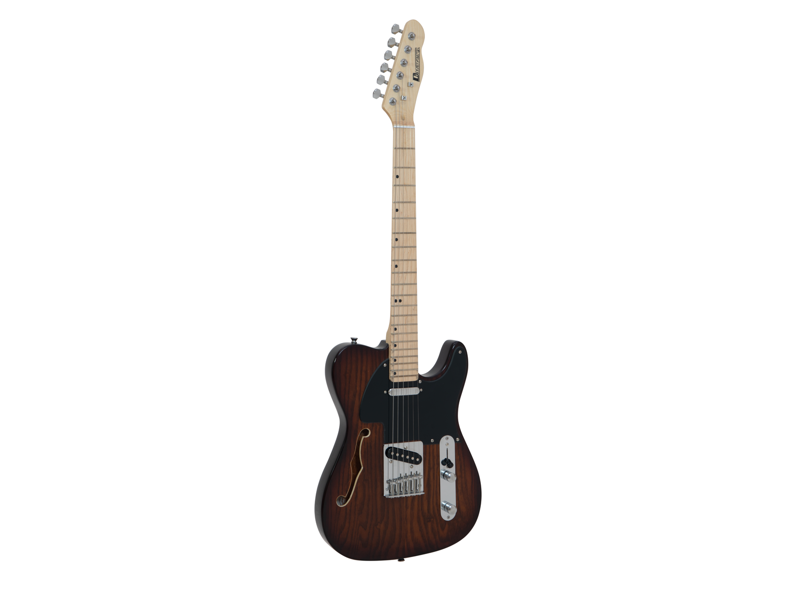 dimavery-tl-501-thinline-e-gitarre