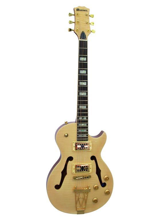 dimavery-lp-600-e-gitarre-natur-ahorn