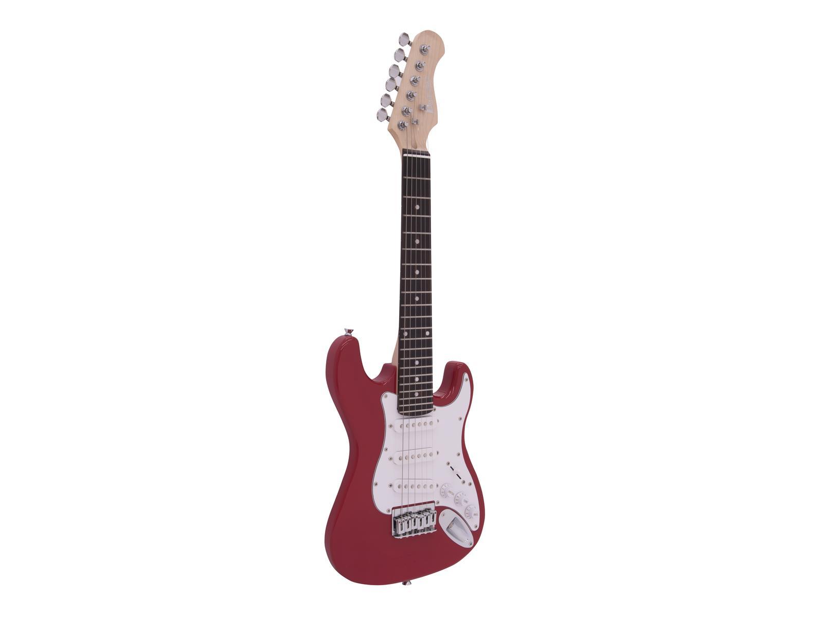 dimavery-j-350-e-gitarre-st-rot