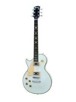 dimavery-lp-700l-e-gitarre-linksha-nder-weiay