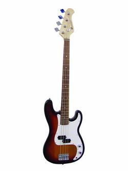 dimavery-pb-320-e-bass-sunburst