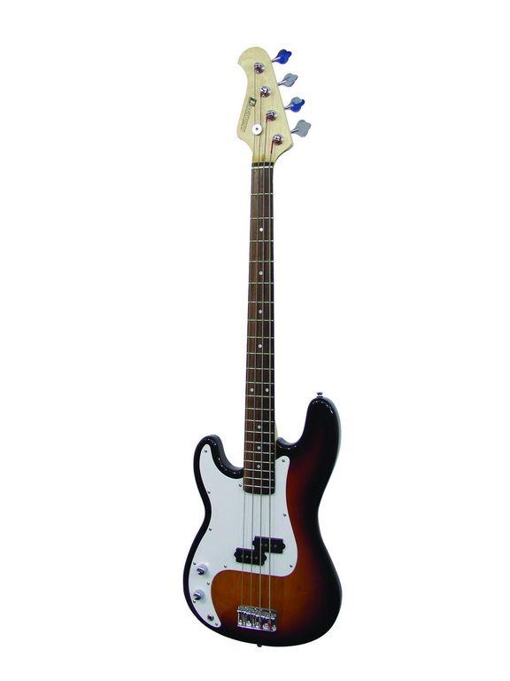 dimavery-pb-320-e-bass-lh-sunburst