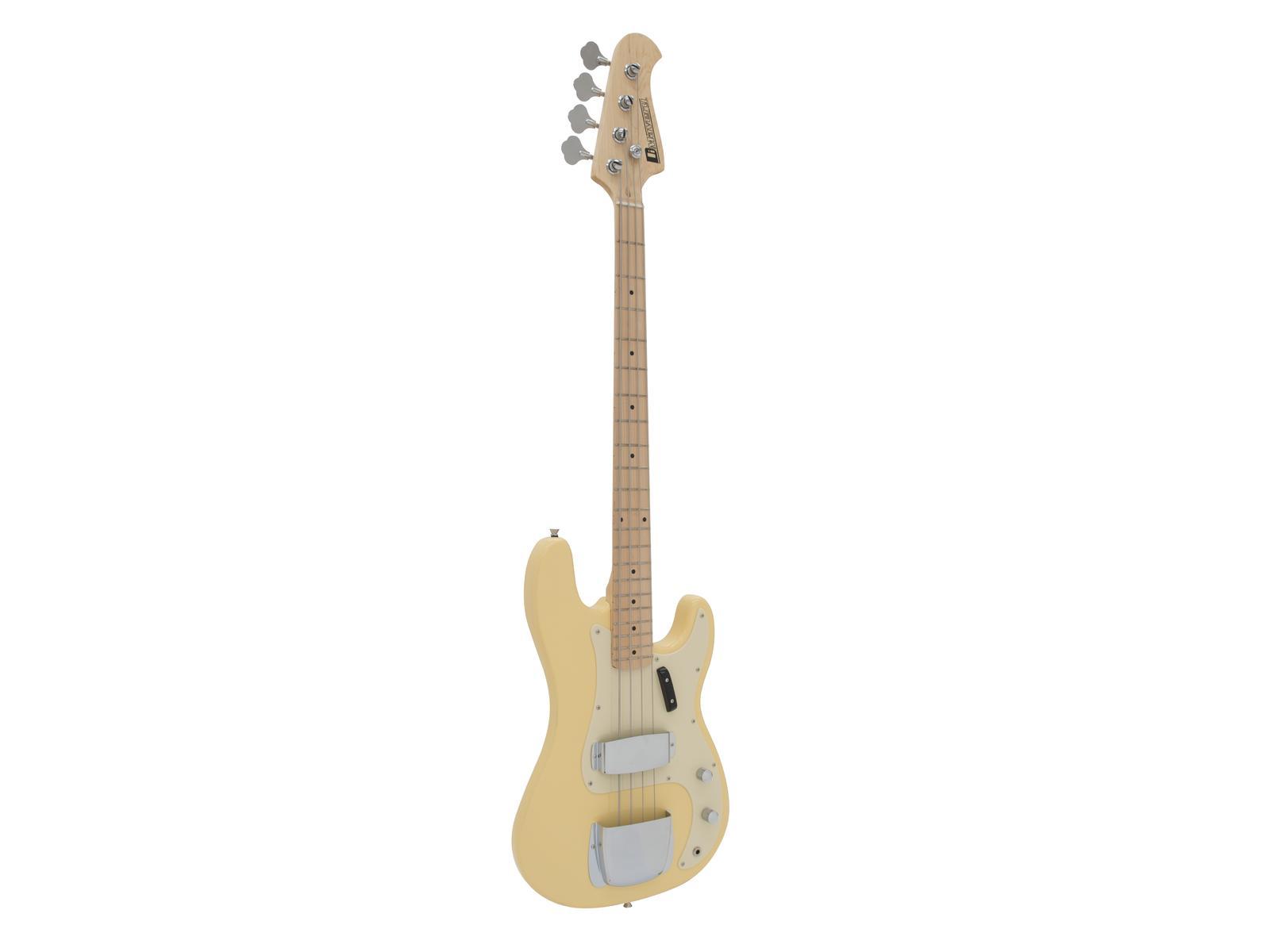 dimavery-pb-550-e-bass-blond