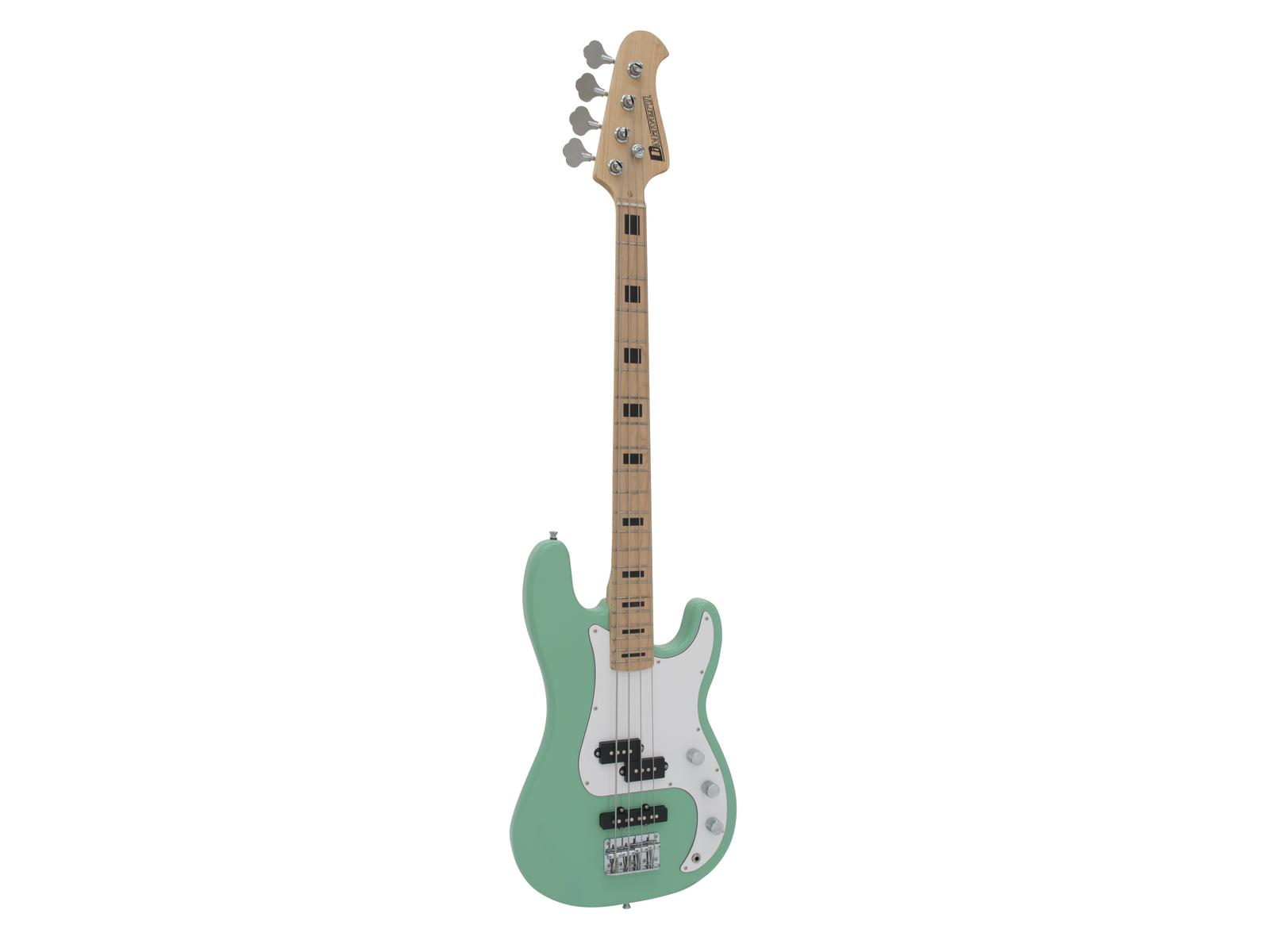 dimavery-pb-500-e-bass-surf-green