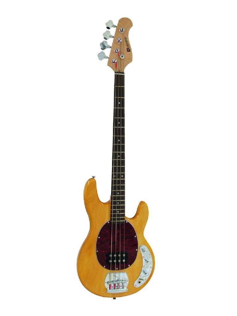dimavery-mm-501-e-bass-natur
