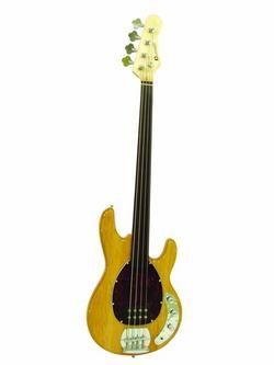 dimavery-mm-501-e-bass-fretless-natur