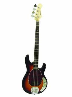 dimavery-mm-501-e-bass-tobacco