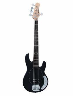 dimavery-mm-505-e-bass-5-saitig-schwarz