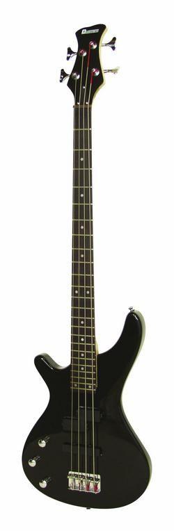 dimavery-sb-321-e-bass-lh-schwarz