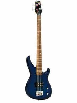 dimavery-sb-201-e-bass-blueburst