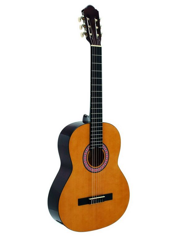 dimavery-ac-303-klassik-gitarre-fichte