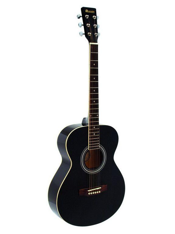 dimavery-aw-303-western-gitarre-schwarz
