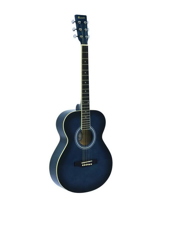 dimavery-aw-303-western-gitarre-blau