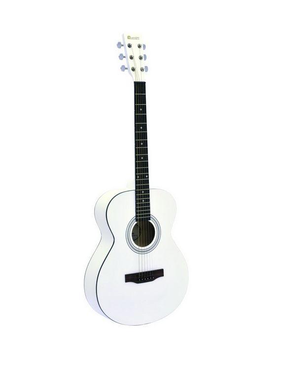 dimavery-aw-303-western-gitarre-weiay