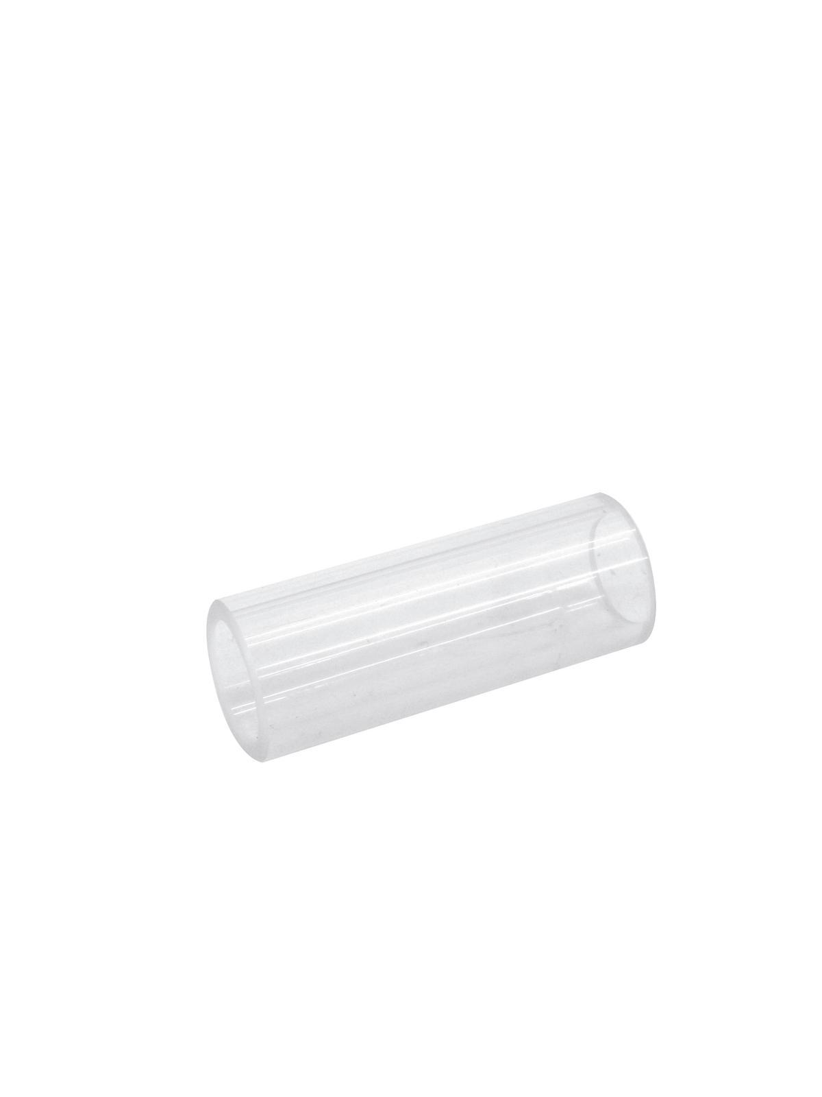 dimavery-guitar-slide-acrylglas